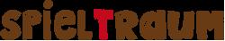 Spieltraum Luzern Logo